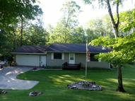 41155 Yellow Birch Lane Emily MN, 56447