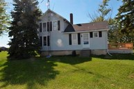 1671 Dogtown Road Monroeville OH, 44847