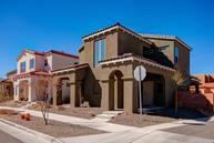 5701 Bourke-White Drive Se Albuquerque NM, 87106