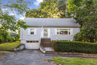 29 Claremont Ave Arlington MA, 02476