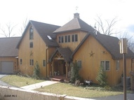 17030 Deep Forest Drive James Creek PA, 16657