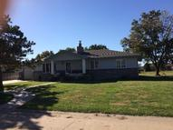 104 Cindy Drive Dr Russell KS, 67665