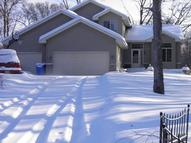 23365 London St Ne East Bethel MN, 55005