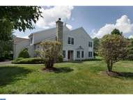 27 Gaylord Ct Newtown PA, 18940