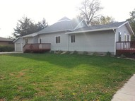 139 E Chicago Tabor SD, 57063