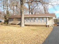 766 Township Line Road Thompsonville IL, 62890