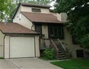 3490 Fairview Drive Bettendorf IA, 52722