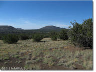 41-B Alpine Ranches Flagstaff AZ, 86004