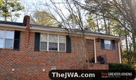 290 Sleepy Creek Dr 15 Athens GA, 30606