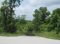 Lot 11 North Northern Heights Drive Brighton MO, 65617