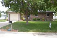 909 Hartford Avenue Norton KS, 67654