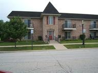 2374 Hayes Gary IN, 46404