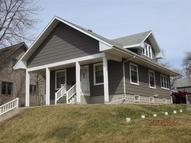 66 May St Manning IA, 51455