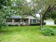 22419 Glen Hall Shell Rock IA, 50670