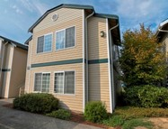 639 W. Horton Way 228 Bellingham WA, 98226