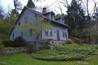 390 Collins St Hillsdale NY, 12529