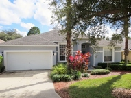 1686 Waterview Loop Haines City FL, 33844
