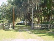 Address Not Disclosed Fort Mccoy FL, 32134