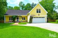 336 Windsong Rd Wilmington NC, 28411