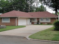 404 N Wortman Place Claremore OK, 74017