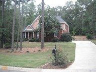 1121 Apalachee Trace Bishop GA, 30621