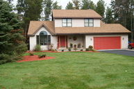 3731 Timber Valley Drive Wisconsin Rapids WI, 54494