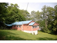 144 Kilton Pond Road Grafton NH, 03240