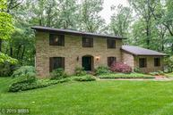 3262 Rosemary Lane West Friendship MD, 21794