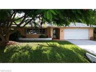 6734 Overlook Dr Fort Myers FL, 33919