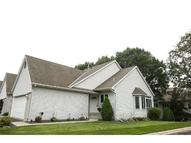 437 95th Lane Nw Coon Rapids MN, 55433
