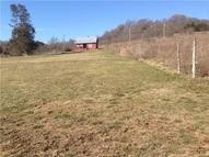 0 Gilmore Ln Bell Buckle TN, 37020