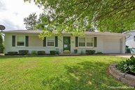 405 Harvard Scott City MO, 63780