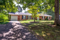 5707 Ne Chesswood Drive Knoxville TN, 37912