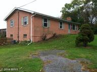 113 Old Taylor Lane Harpers Ferry WV, 25425