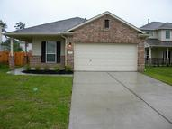 23626 Maple View Dr Spring TX, 77373