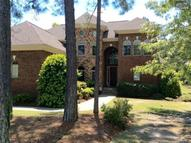 108 Brookhaven Circle Blythewood SC, 29016