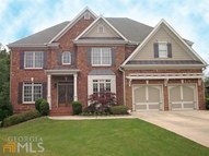 1173 Grassmeade Way Snellville GA, 30078