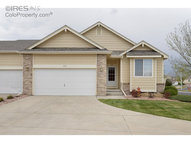 4902 29th St 18d Greeley CO, 80634