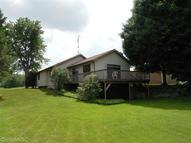 5659 East 92nd St Newaygo MI, 49337