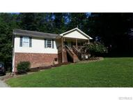 14334 Old Nelson Hill Road Milford VA, 22514
