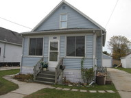 2413 14th St Two Rivers WI, 54241