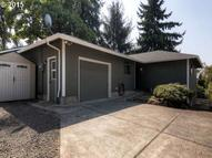 22719 Sw Lincoln St Sherwood OR, 97140
