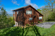 61 Eagles View Court Hayesville NC, 28904