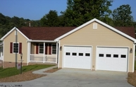 83 Lucretia Court Grafton WV, 26354
