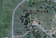 Long Valley Lots 29-35 Orderville UT, 84758