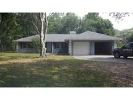 10608 Branchton Church Road Thonotosassa FL, 33592