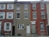 544 Green St Norristown PA, 19401