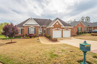 8210 Carriage Crossing Chattanooga TN, 37421