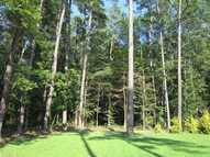 Lot 3 Cedar Road Poquoson VA, 23662