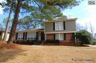 820 Rollingwood Trail Columbia SC, 29210